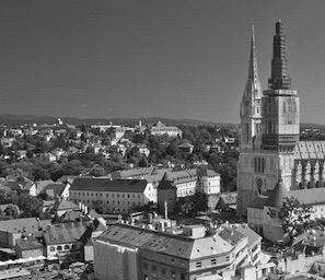 Zagreb_181680221_2