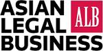 asian_legal_b