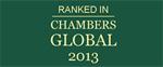 chambers2013