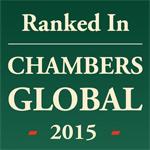 chambers2015