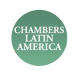 chambers_la