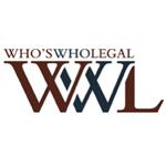 wwl_legal