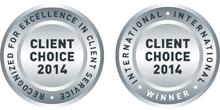 client2014