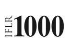 iflr_1000_athens