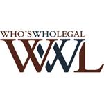 wwlegal
