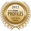 Asialaw 2012 Top Tier