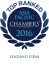 Chambers 2015 Leading Firm