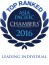 Chambers 2016 Leading Individuals