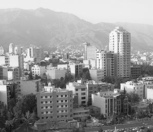 tehran298
