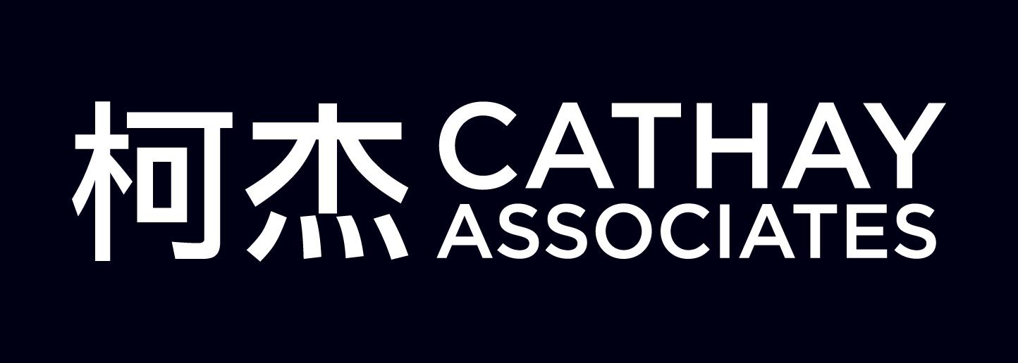 Cathay_logo_squbck_2