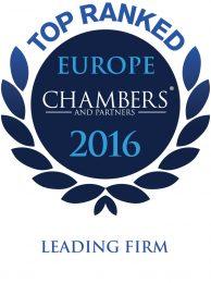 Chambers-Europe-2016