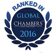 Chambers-Global-2016